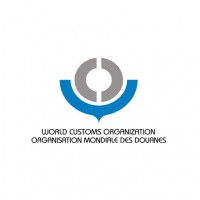 World Customs Organization declares 2016 to be the year of Digital Customs